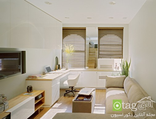 Furniture-for-Small-Spaces (10)