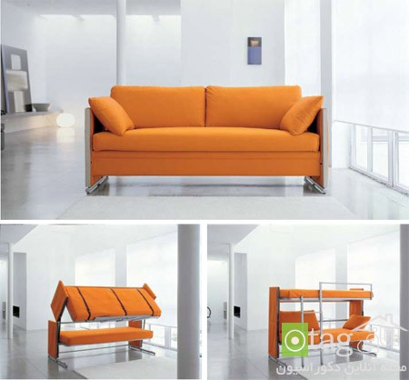 Furniture-for-Small-Spaces (5)