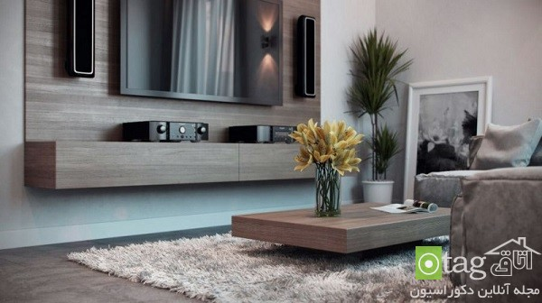 Furniture-table-for-television-design-ideas (10)