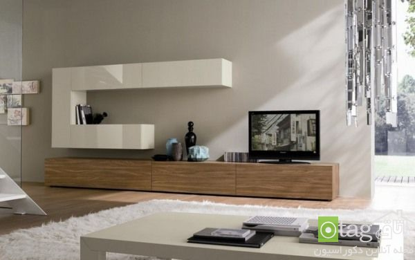 Furniture-table-for-television-design-ideas (2)