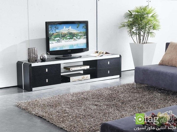 Furniture-table-for-television-design-ideas (4)