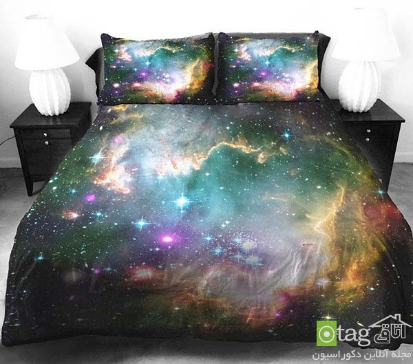 Galaxy-theme-interior-decorating-ideas (1)