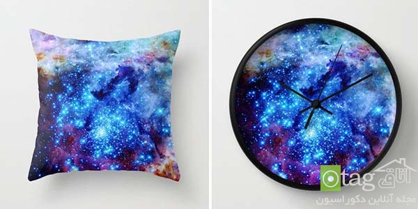 Galaxy-theme-interior-decorating-ideas (2)