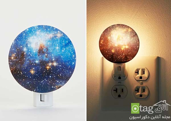 Galaxy-theme-interior-decorating-ideas (3)