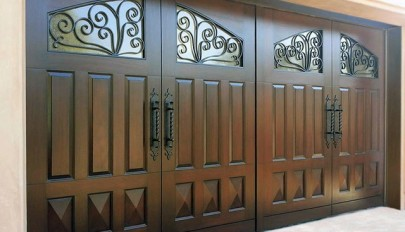 Garage-Doors-designs (9)