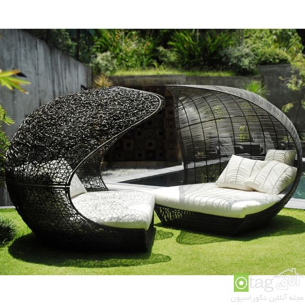 Garden-Furniture-designs (11)