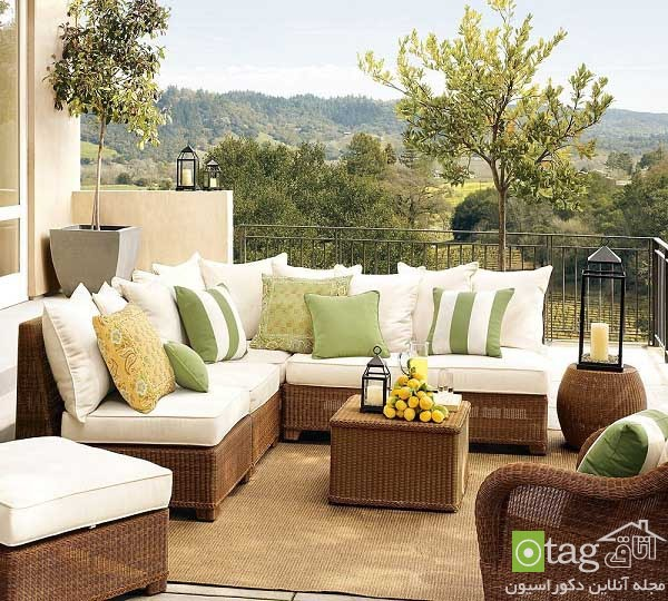 Garden-Furniture-designs (3)