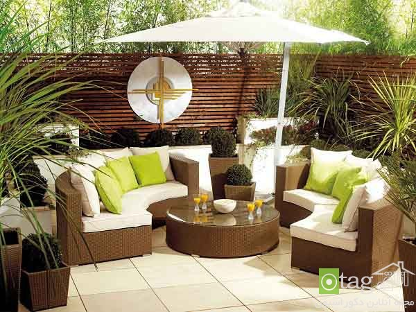 Garden-Furniture-designs (5)