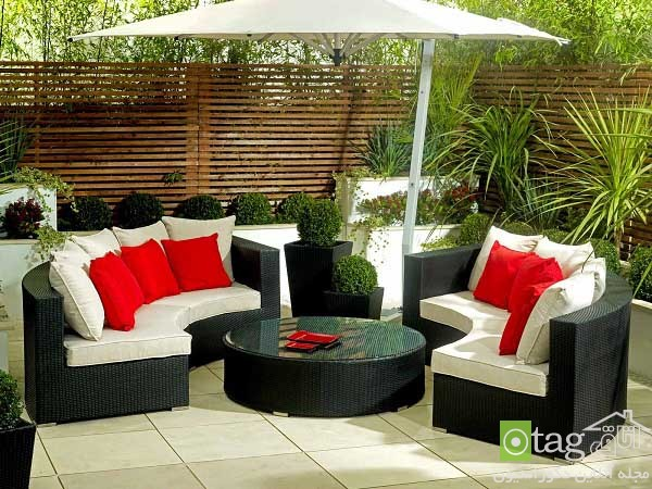 Garden-Furniture-designs (7)