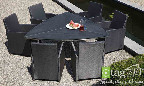 Garden-Furniture-designs (9)
