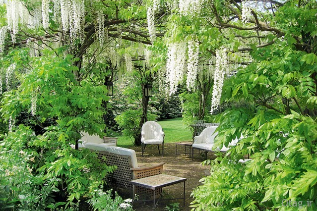 Garden-rooms-1-Easy-Living-11Mar14-Dan-Pearson_b_639x426