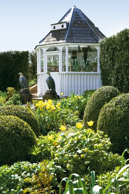 Garden-rooms-1-Easy-Living-11Mar14-Jan-Baldwin_b_426x639