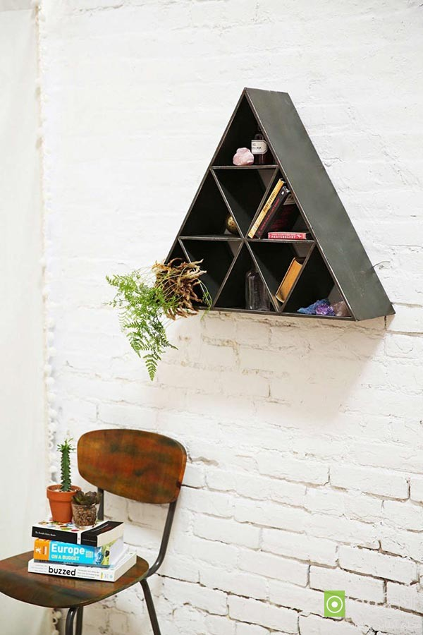 Geo-shelves-design-ideas (10)