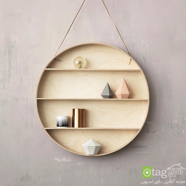 Geo-shelves-design-ideas (6)