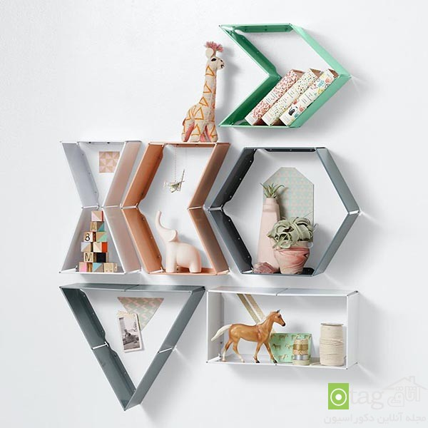 Geo-shelves-design-ideas (7)