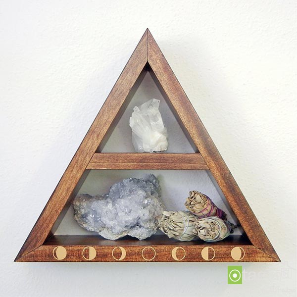 Geo-shelves-design-ideas (9)