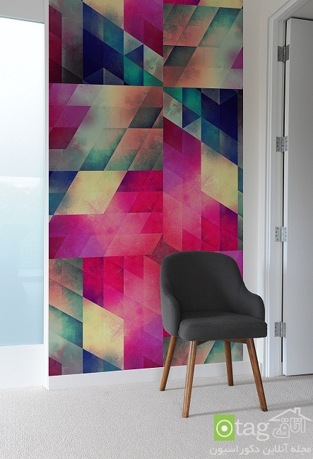 Geometric-tiles-for-interior-design-ideas (12)