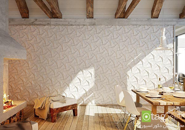 Geometric-tiles-for-interior-design-ideas (13)