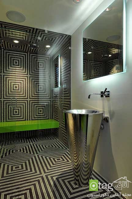 Geometric-tiles-for-interior-design-ideas (14)