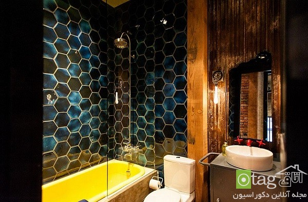 Geometric-tiles-for-interior-design-ideas (15)
