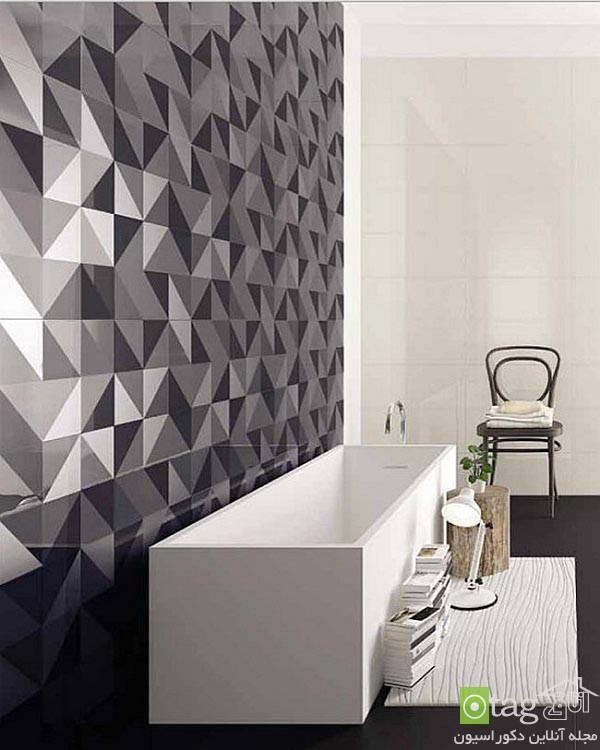 Geometric-tiles-for-interior-design-ideas (19)