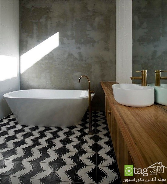 Geometric-tiles-for-interior-design-ideas (4)