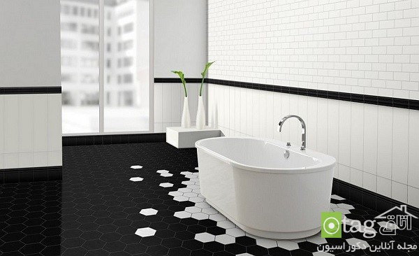 Geometric-tiles-for-interior-design-ideas (6)