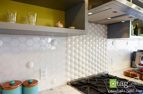 Geometric-tiles-for-interior-design-ideas (9)