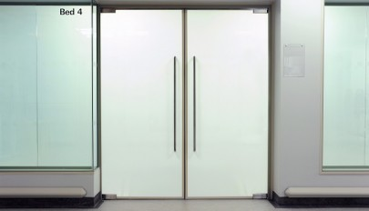 Glass-Door-design-idea (6)