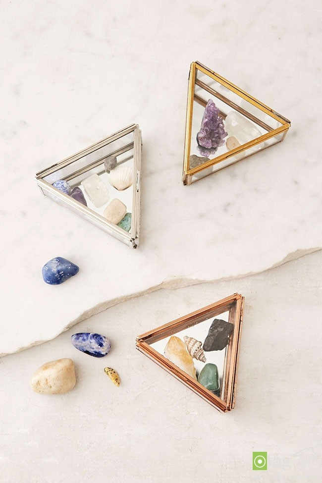 Glass-and-metal-cube-box-Designs (12)
