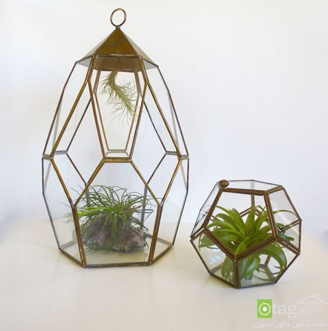 Glass-and-metal-cube-box-Designs (13)