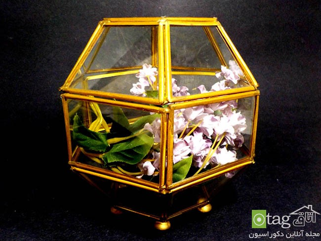 Glass-and-metal-cube-box-Designs (14)