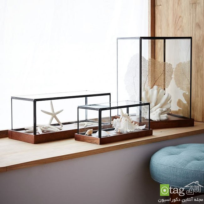 Glass-and-metal-cube-box-Designs (18)