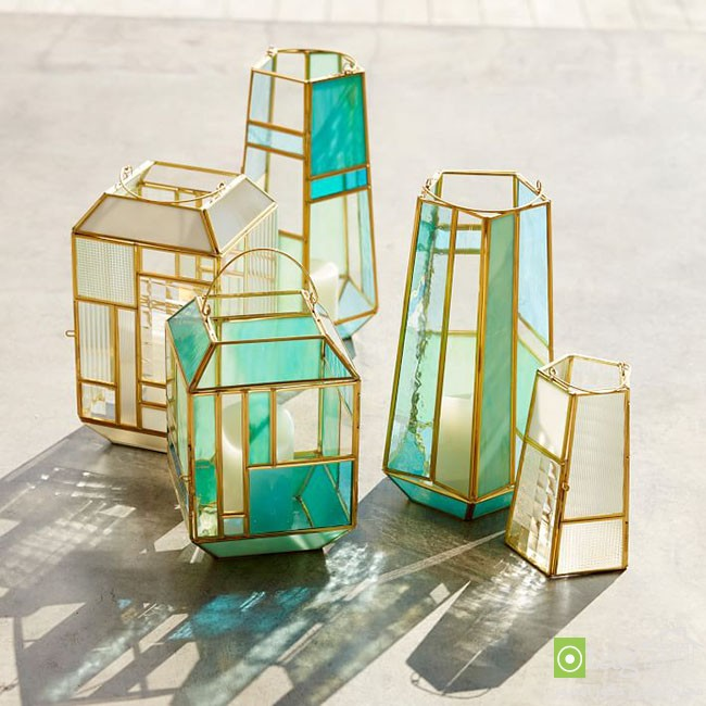 Glass-and-metal-cube-box-Designs (4)