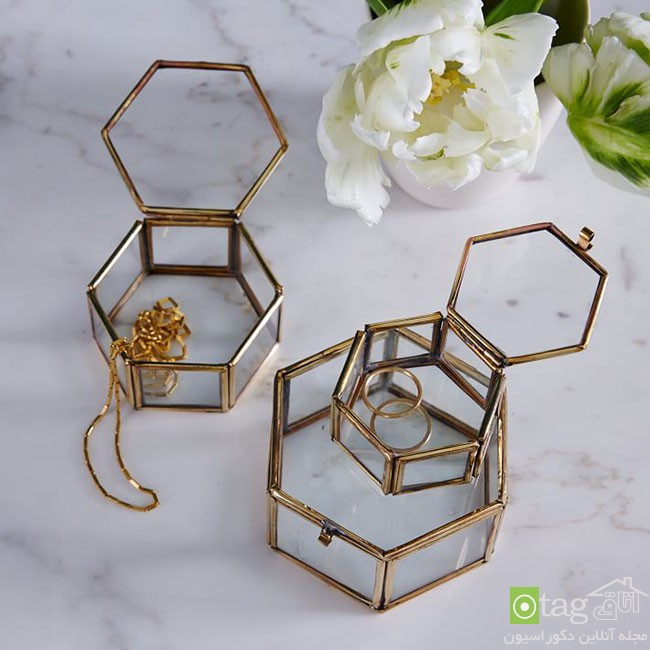 Glass-and-metal-cube-box-Designs (6)