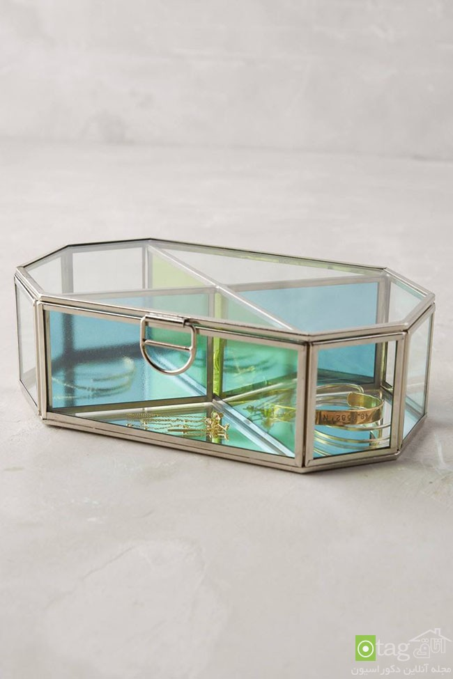 Glass-and-metal-cube-box-Designs (7)