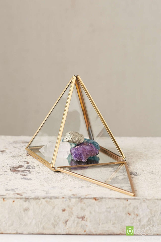 Glass-and-metal-cube-box-Designs (8)
