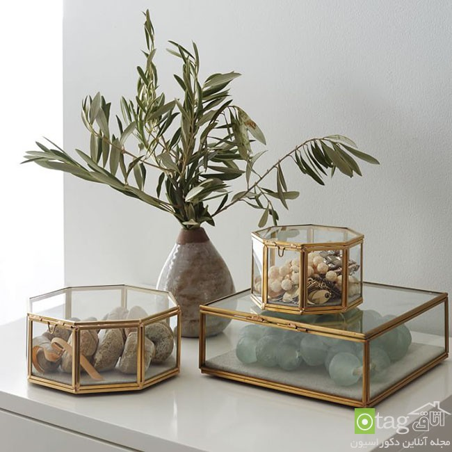 Glass-and-metal-cube-box-Designs (9)