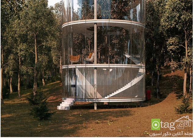 Glass-house-facade-ideas (10)