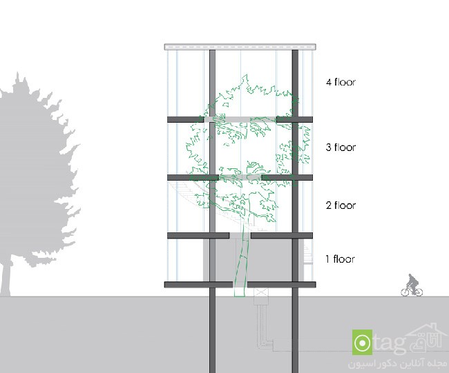 Glass-house-facade-ideas (11)