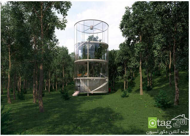 Glass-house-facade-ideas (3)