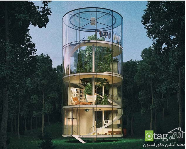 Glass-house-facade-ideas (9)