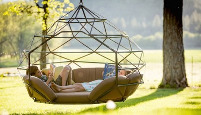 Hanging-Sofa-designs-for-outdoor (1)
