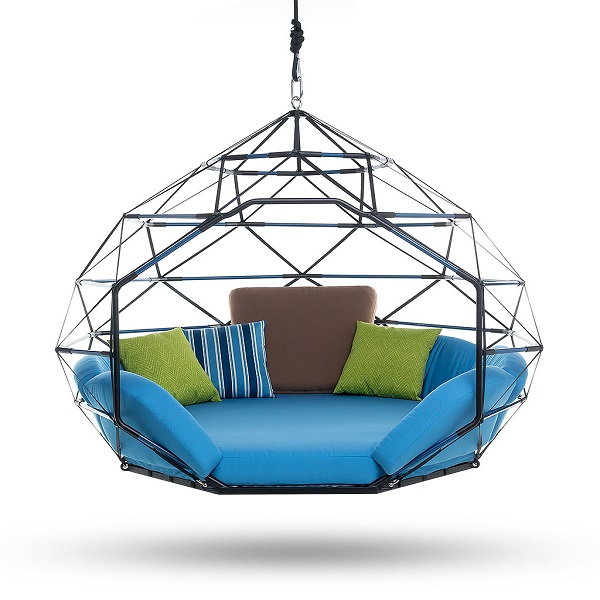 Hanging-Sofa-designs-for-outdoor (10)
