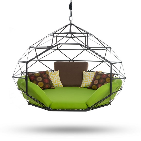 Hanging-Sofa-designs-for-outdoor (11)