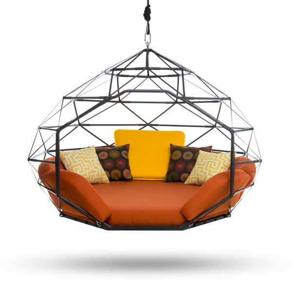 Hanging-Sofa-designs-for-outdoor (13)