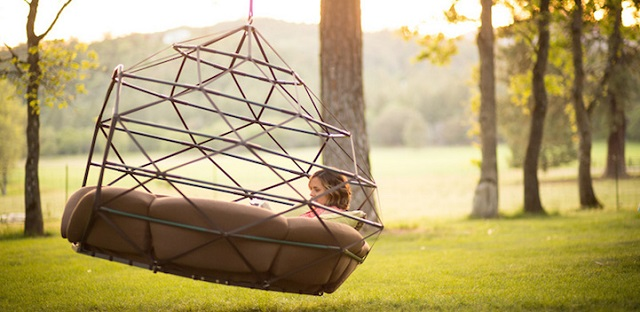 Hanging-Sofa-designs-for-outdoor (2)