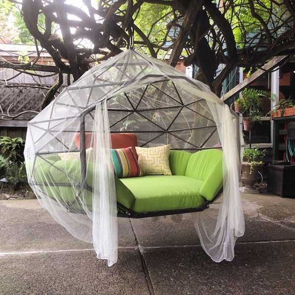 Hanging-Sofa-designs-for-outdoor (4)