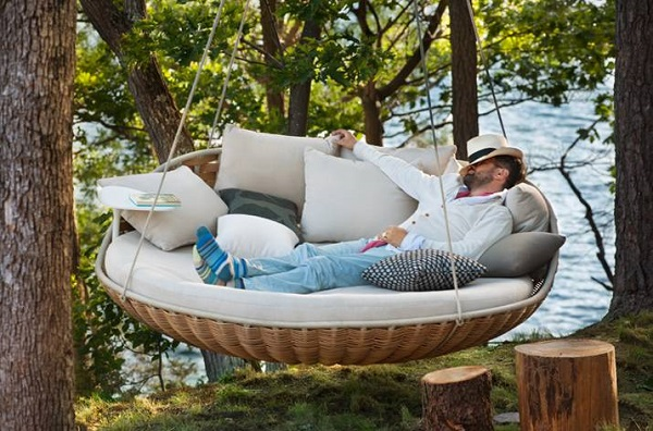 Hanging-Sofa-designs-for-outdoor (9)