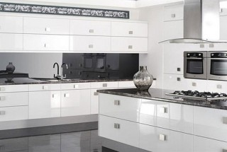 High-Gloss-Kitchen-Cabinets (10)